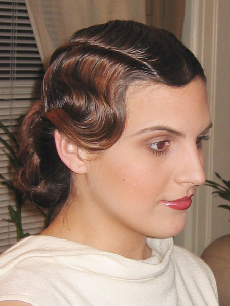 Bridal Suite By Matt Yeandle Wedding Hair And Makeup