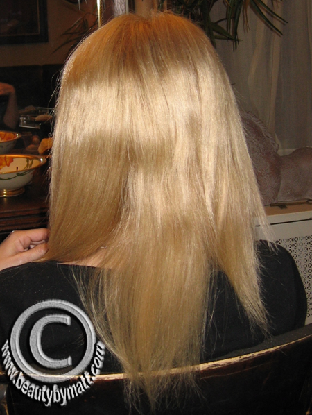 Are Permanent Hair Extensions Worth It 13