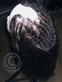 Human Hair Extensions By Matt Yeandle Beauty by Matt