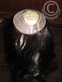 Wigs - Human Hair Extensions By Matt Yeandle Beauty by Matt