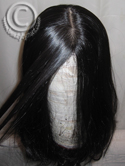 Lace Front Wigs Human Hair Extensions By Matt Yeandle Beauty by Matt