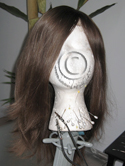 Wigs - Human Hair Extensions By Matt Yeandle Beauty by Matt Lace Front WigsLace Front Wigs