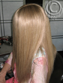 Wigs - Human Hair  Lace Front WigsExtensions By Matt Yeandle Beauty by Matt