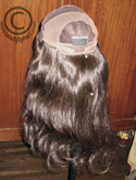 Wigs - Human Hair Extensions By Matt Yeandle Beauty by Matt Lace Front Wigs