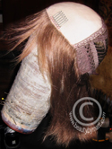 Lace Front Wigs Human Hair Extensions By Matt Yeandle Beauty by MattHuman Hair Extensions By Matt Yeandle Beauty by Matt